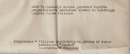 Raudondvario dvaras (Copy)